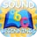 Sound Beginnings icon