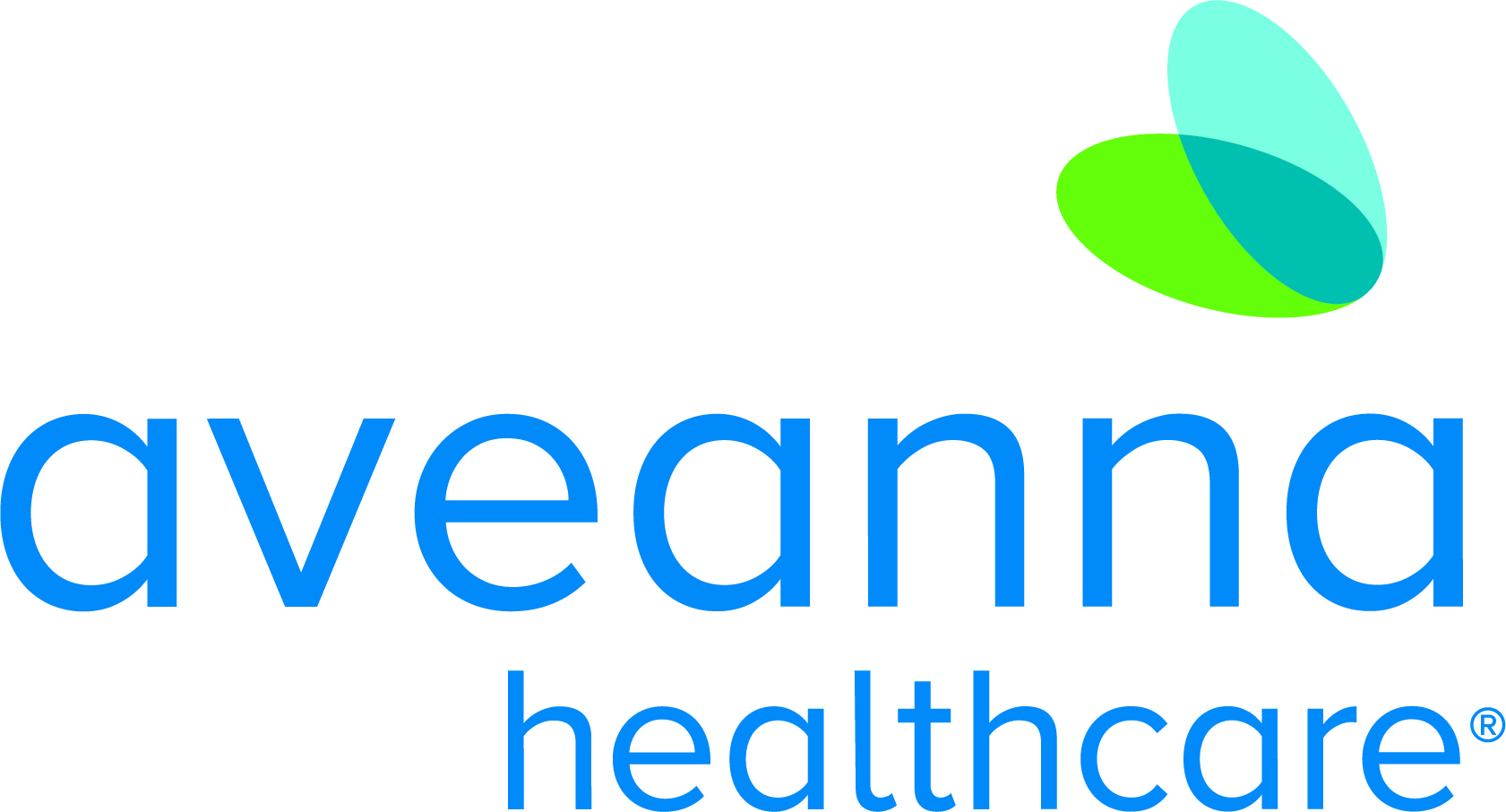 Epic Health Services Logo