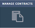 eContracts Header image