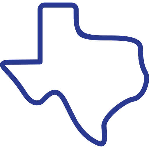 Texas Home Learning 3.0