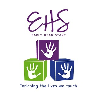 Early Head Start - Enriching the lives we touch