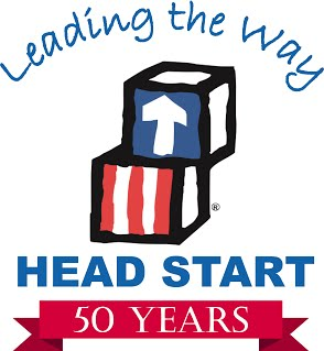 Leading the Way - Head Start - 50 Years