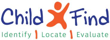 Parents - Region 10 Website