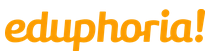 eduphoria! logo